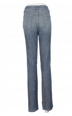 Jeans Donna Karan New York Soho, marime 40