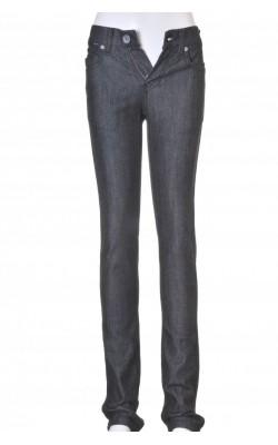 Jeans skinny Dr.Denim, marime 32
