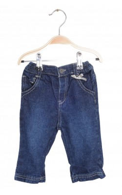 Jeans Early Days, 6-9 luni
