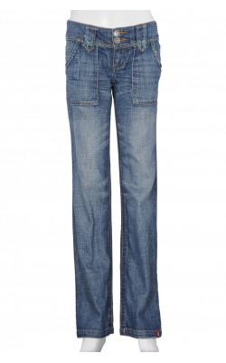 Jeans Edc by Esprit, marime 34