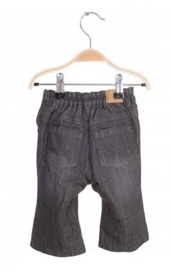 Jeans Esprit, captusiti. 6 luni