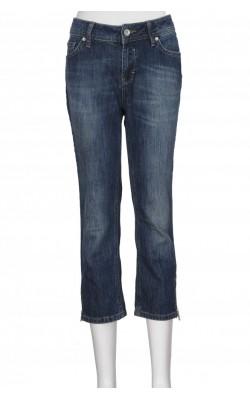 Jeans Esprit, marime 38