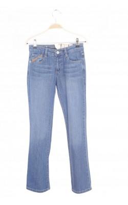 Jeans flare Arizona, 8 ani Regular
