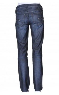 Jeans G-Star Raw Core Straight WMN, marime 31
