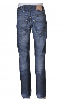 Jeans G-Star Raw Radar Straight, marime 30