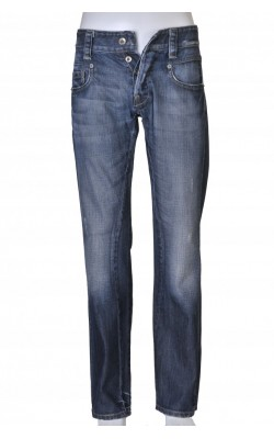 Jeans G-Star Raw Radar Straight, marime 30