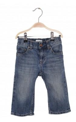 Jeans model drept Gap, 12-18 luni