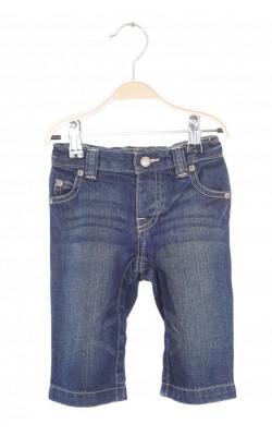 Jeans Gap, 6-12 luni