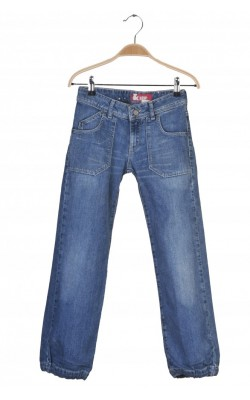 Jeans H&M &Now, 9 ani