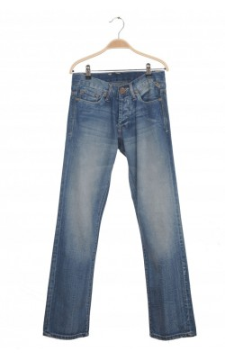 Jeans Jack&Jones Loose Fit, marime 28