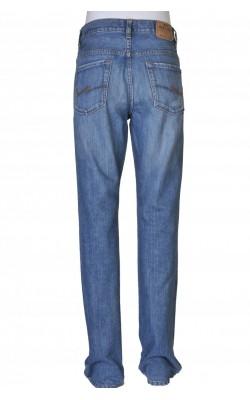 Jeans Jack&Jones, model Mate, marime 33