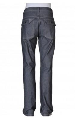 Jeans Jack&Jones Unlimited Komo, marime 30