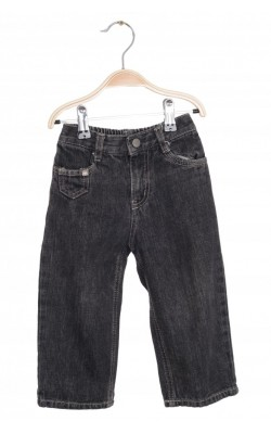 Jeans Kenneth Cole, 2 ani