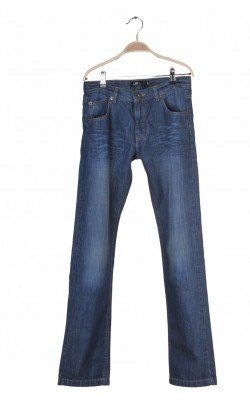 Jeans Lab Industries by KappAhl, model Jeff, 14 ani