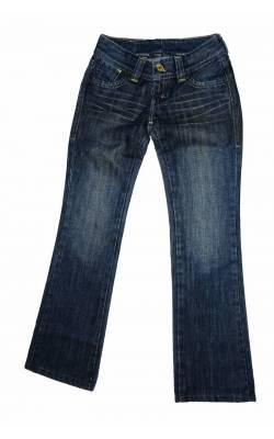 Jeans Levi's 582, 12-14 ani