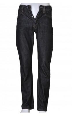 Jeans Levi's 501, marime 29