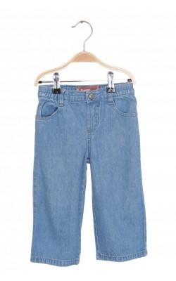 Jeans Levi's 526 Elastic Back, 24 luni