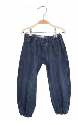 Jeans Levi's 569 loose straight, 2 ani