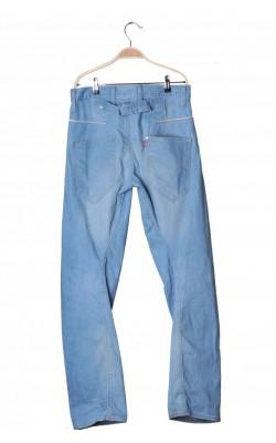 Jeans Levi's Engineered, 14 ani