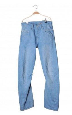 Jeans Levi's Engineered, 14 ani