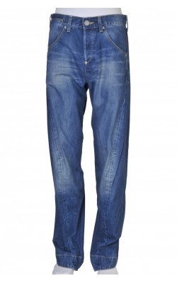Jeans Levi's Engineered, marime 30