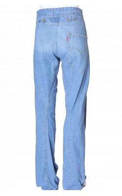 Jeans Levi's, marime 34