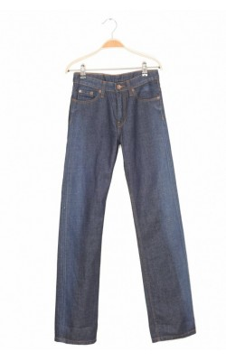Jeans Levi's Red Tab, 12 ani