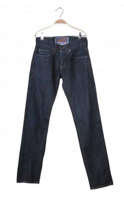 Jeans Levi's skinny 511, 14-15 ani