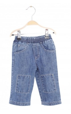 Jeans Little One, 6-9 luni