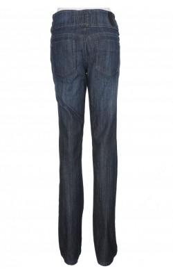 Jeans Marc Lauge Classic, marime 34