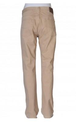 Jeans Mc.Gordon, classic fit, marime 34