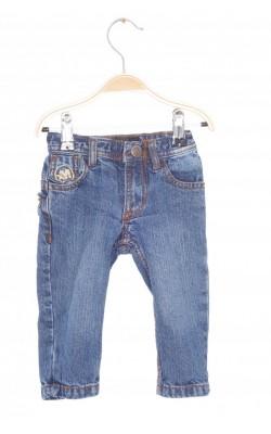 Jeans Mecca, 6-9 luni