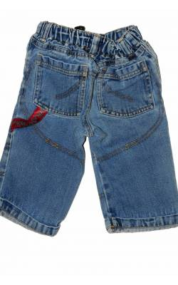 Jeans Name It, 6-9 luni