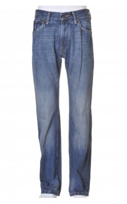 Jeans Nautica Relaxed Fit, marime 30