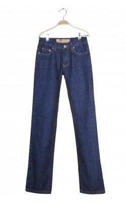 Jeans Next Generation bu D-Xel, talie ajustabila, 14 ani