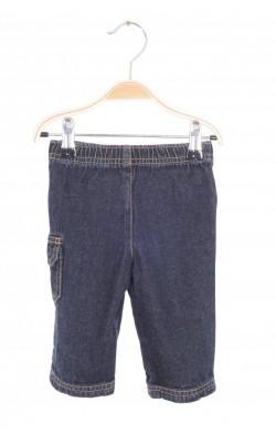 Jeans Okie Dokie, 3-6 luni