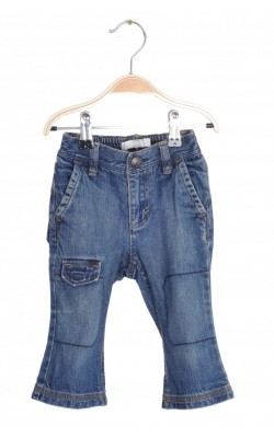 Jeans Old Navy, 12 luni