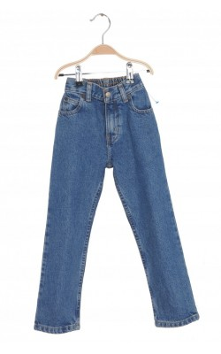 Jeans Old Navy, 5 ani Slim