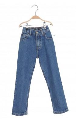 Jeans Old Navy, 5 ani Slim