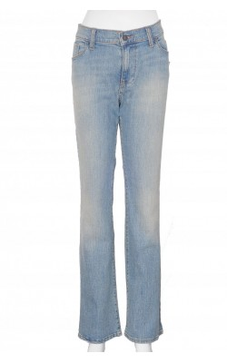 Jeans stretch Old Navy Sweetheart, marime 42