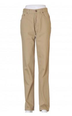 Pantaloni Original Marines, marime 36