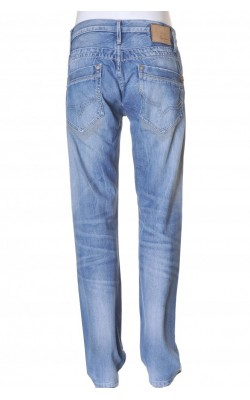 Blugi Pepe Jeans, marime 32