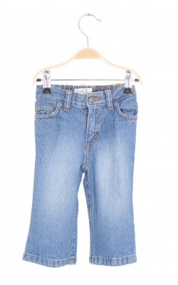 Jeans Place Bootcut, 12 luni