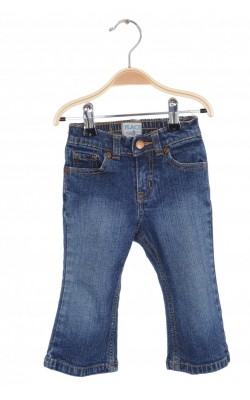 Jeans flare stretch Place, 18 luni