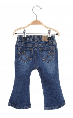 Jeans flare stretch Place, 18 luni