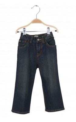 Jeans Place bootcut, 18-24 luni
