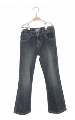 Jeans Place BootCut, talie reglabila, 5 ani