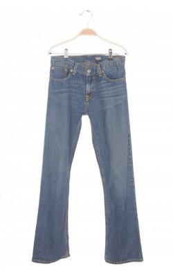 Jeans Ralph Lauren, 12 ani