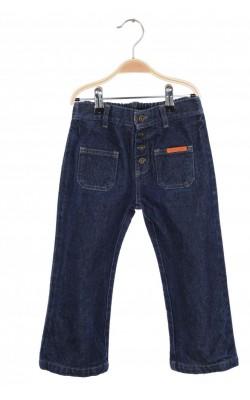 Jeans Ralph Lauren, 4 ani