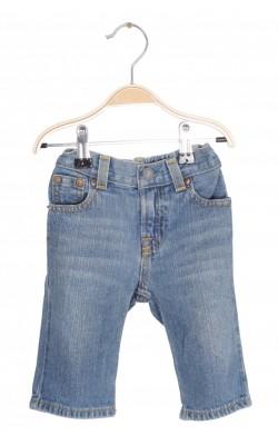 Jeans Ralph Lauren, 9 luni